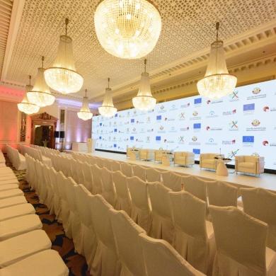 Qatar Bulgaria Economic Forum