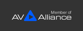 Member of Alliance