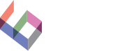 Bulgarian Convetion Bureu